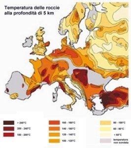 geotermia20europa12315874991.jpg
